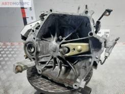 МКПП 6-ст. Honda Civic 8 2007, 1.4 л, бензин (SPLM-2015609)