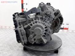 АКПП Audi A3 8L 2003, 1.9 л, дизель (FST)