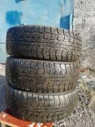 Dunlop Graspic DS-1, 185/65/14