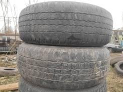 Bridgestone Dueler H/T 840, 265/65/17