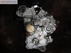 Двигатель BMW 5-Series E39 2000, 3 л, дизель (306D1 M57D30)