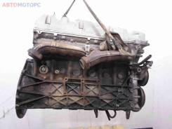 Двигатель Mercedes E-klasse (W124) 1994, 2.8 л, бензин (104942)
