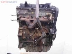 Двигатель Volvo V50 (MW) 2005, 2 л, дизель (D4204T )