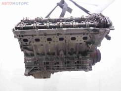 Двигатель BMW 5-Series E39 1999, 2 л, бензин (206S4 M52B20)
