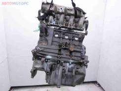Двигатель Alfa Romeo 159 2005, 1.9 л, дизель (987. A8000 )
