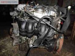 Двигатель Mercedes C-klasse (W202) 1996, 2.5 л, бензин