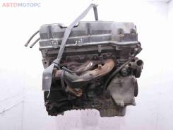 Двигатель Mercedes E-klasse (W124) 1994, 2 л, бензин (111940)