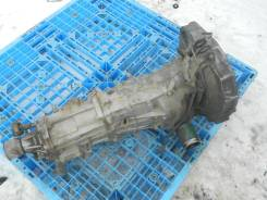 МКПП Subaru Legacy B4 2000 [32000AF020] BE5 EJ208 [51843] Комплект