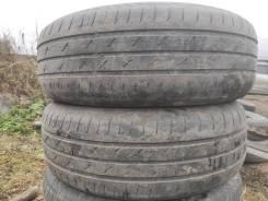 Bridgestone Ecopia EX10, 195/65/15