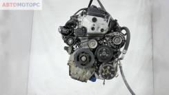 Двигатель Honda Civic 2012-2016 , 1.8 л., бензин (R18Z4)