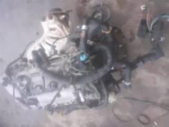 Двигатель Toyota Auris ZRE152 2ZRFE