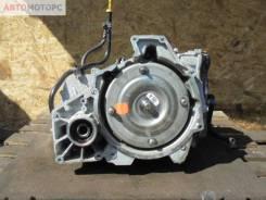 АКПП Ford Escape II 2012, 3 л, бензин (6F35 BL8P7000FB)