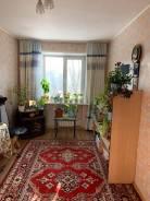 2-комнатная, улица Запарина 96. Центральный, агентство, 47,0кв.м.