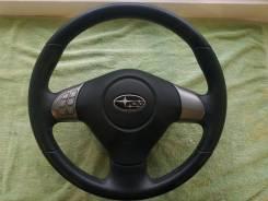 Руль с подушкой для Subaru Legacy BL5 BP5 BP9 BL9 BLE BPE Outback BP9