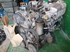 Двигатель в разбор 1 jz fse