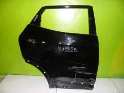 Дверь задняя правая Hyundai Santa Fe 3 770042W000