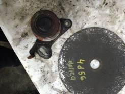 Ролик натяжной ремня ГРМ 4D56 MD050125