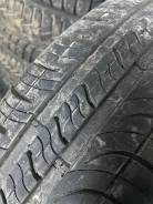 Michelin Energy, 175/70R13