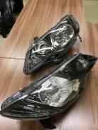 Фары Honda Civic 4D FD 2009-2011 гв