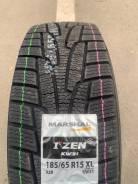 Marshal I'Zen KW31. зимние, без шипов, 2020 год, новый