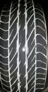 Dunlop Eco EC 201, 185/65R14
