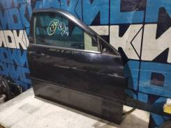 Дверь передняя правая на Honda Accord, Torneo CF-4 F20B