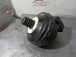Вакуумный усилитель тормозов Audi A5 2009 [8k0612103e]