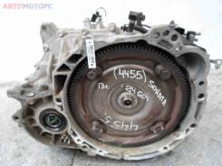 АКПП Hyundai Sonata VI (YF) 2013, 2.4 л, бензин (A6MF1 )