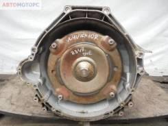 АКПП Lincoln Navigator II 2006, 5.4 л, бензин (6HP26 5L747000BE)