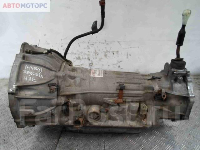 АКПП Toyota Sequoia I (K30, K40) 2001, 4.7 л, бензин (3501034180)