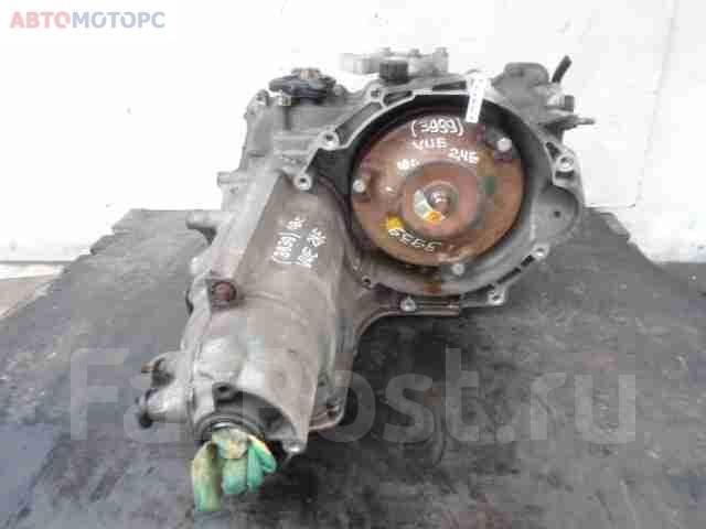 АКПП Saturn Vue II 2008, 2.4 л, бензин (24235331)