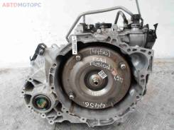 АКПП Ford Fusion II 2015, 1.5 л , бензин (EG9P7000BB )