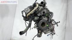 Двигатель BMW 5 E39 1995-2003, 3.0 л., дизель (30 6D 1)