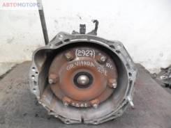 АКПП Suzuki Grand Vitara II 2010, 2.4 л, бензин (0372LS 2100078K10)