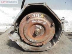 АКПП Lincoln Navigator II 2003, 5.4 л, бензин (4R100 3L7P7000BA)