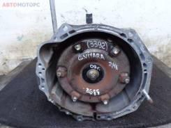 АКПП Suzuki Grand Vitara II (JT) 2009, 2.4 л, бензин (0372LS )