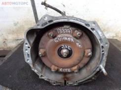 АКПП Suzuki Grand Vitara II 2011, 2.4 л, бензин (0372LS 2100078K10)