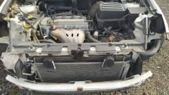Двигатель Geely Emgrand X7