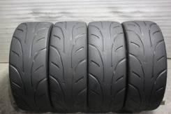 Bridgestone Potenza RE-11S. летние, б/у, износ 20%
