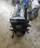 Двигатель honda B20B Cr v RD 1 1998-2001г