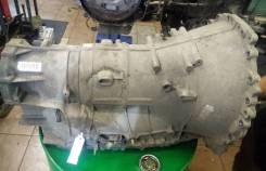 АКПП (ZF6HP26) Land Rover Discovery3