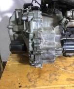 АКПП 4HP16 Chevrolet Lacetti (J200) I (20022013)