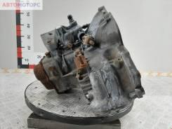 МКПП 5-ст. Opel Zafira A, 2005, 1.6 л, бензин (F17C419)