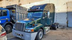 Freightliner Century. Продам френчлайнер, 14 000куб. см., 30 000кг., 6x4