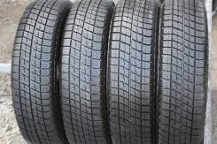 Bridgestone Ice Partner, 165/70 R14