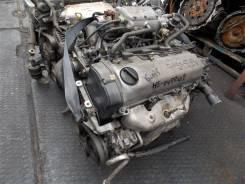 Продам двигатель Daihatsu Pyzar G303G HE-EG