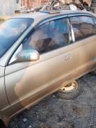 Дверь передняя левая Toyota Corona ST191 3SFE 1993' (4216)