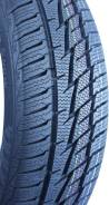 Matador MP-92 Sibir Snow, 205/65R15 94T