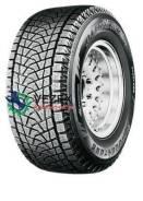 Bridgestone Blizzak DM-Z3, 255/65 R16 109Q TL
