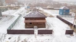 Продам дом под офис. Квартал Моряков Амурцев 16а/10, р-н Краснофлотский, 165,0кв.м.